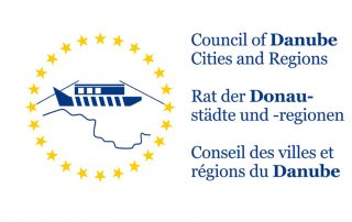 Council of Danube Cities and Region
